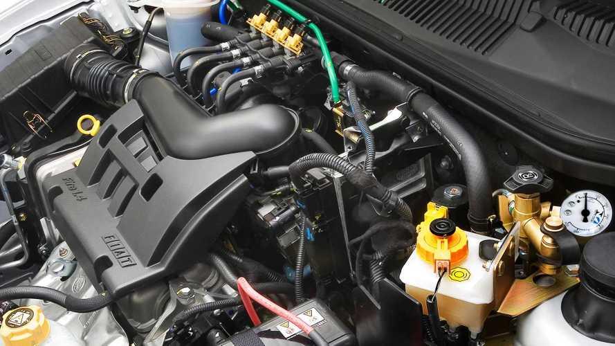 Fiat ha un motore che va a benzina, etanolo o metano. Che fine ha fatto?