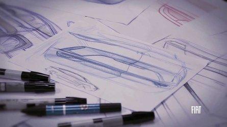 Fiat terá conceito de SUV-cupê no Salão do Automóvel