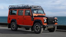landrover loses battle against ineos