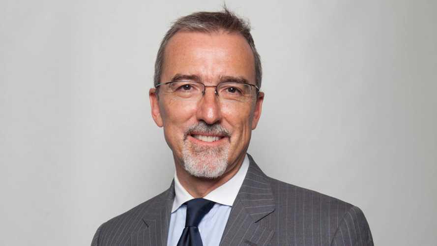 FCA, Pietro Gorlier è il nuovo Capo delle operazioni in Europa