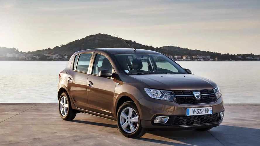 Dacia Sandero 2020, ¿por qué vende tanto?