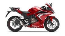honda updates cb500f cb500x cbr500r