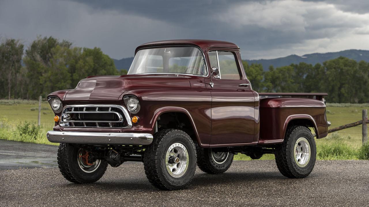 1955 1956 1957 1958 1959 Stop Light Switch Chevrolet Chevy GMC Pickup Truck EACH