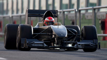 openwheel-formula-uk-presentation-2016-james-rossiter-tests-the-rodin-fzed