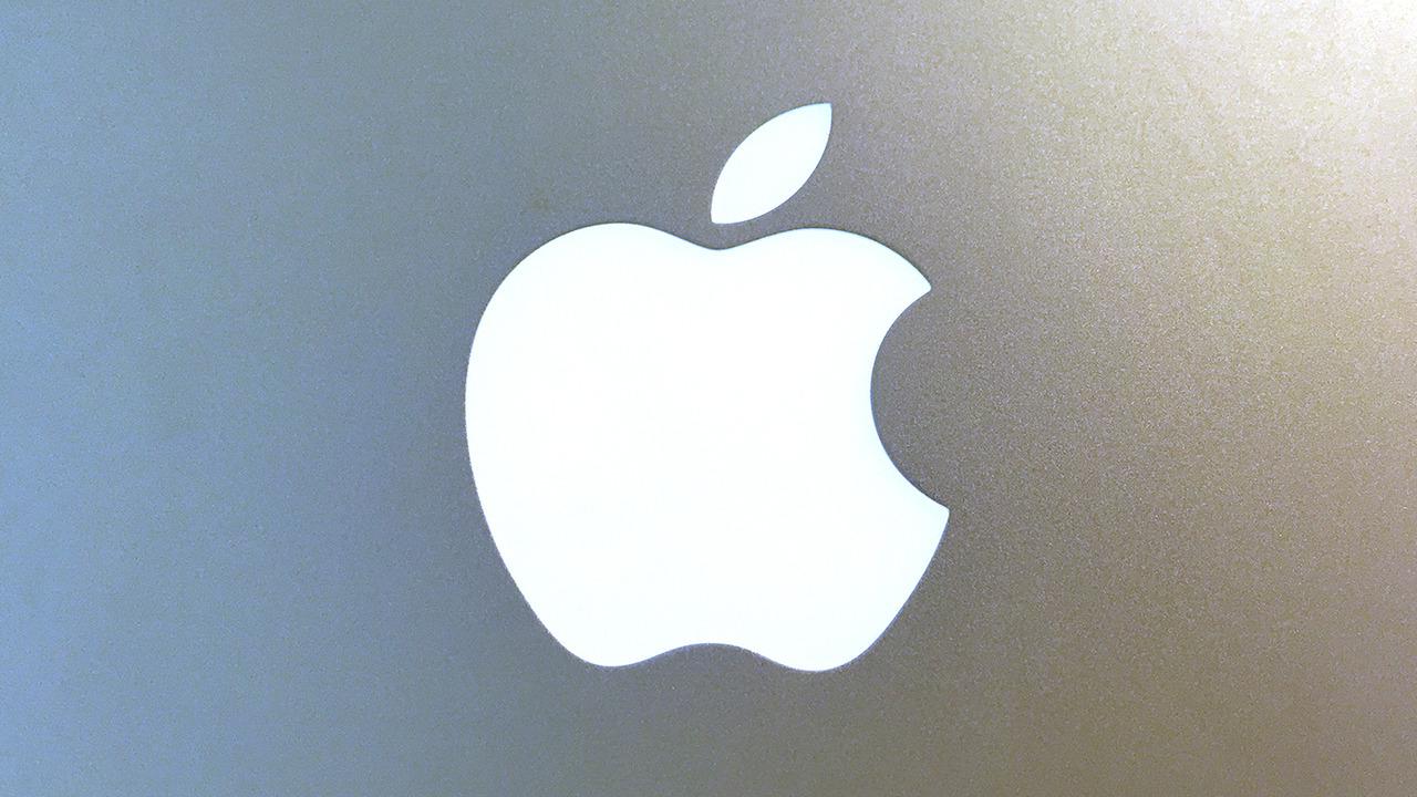 Apple bilgisayar
