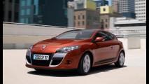 Ministro do Meio Ambiente acha péssima ideia liberar a venda carros movidos a diesel no Brasil