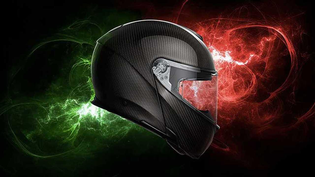 6 Best Modular Helmets Main