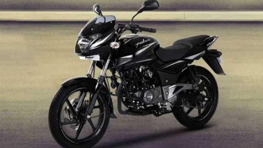 2021 Bajaj Pulsar 180 Coming To India Soon