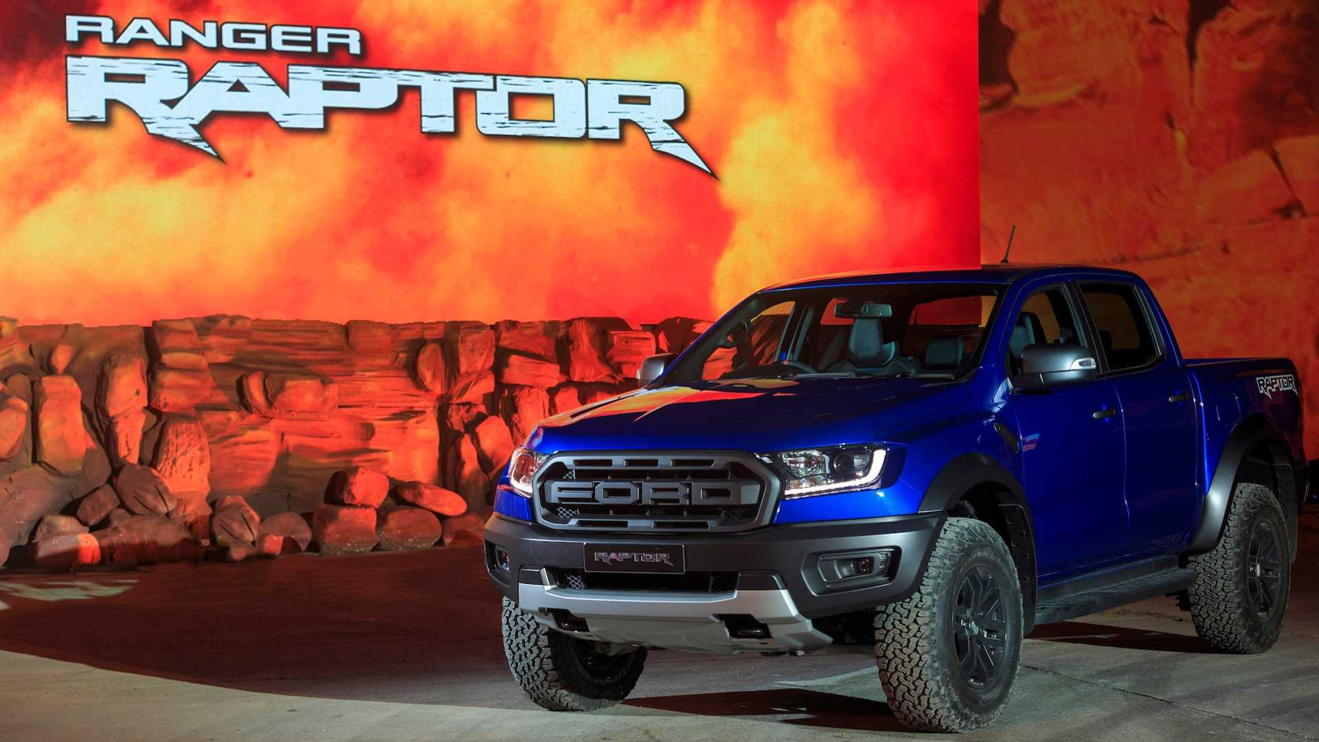 2018 Trucks Worth Waiting For >> Future Trucks Worth Waiting For To 2020 And Beyond
