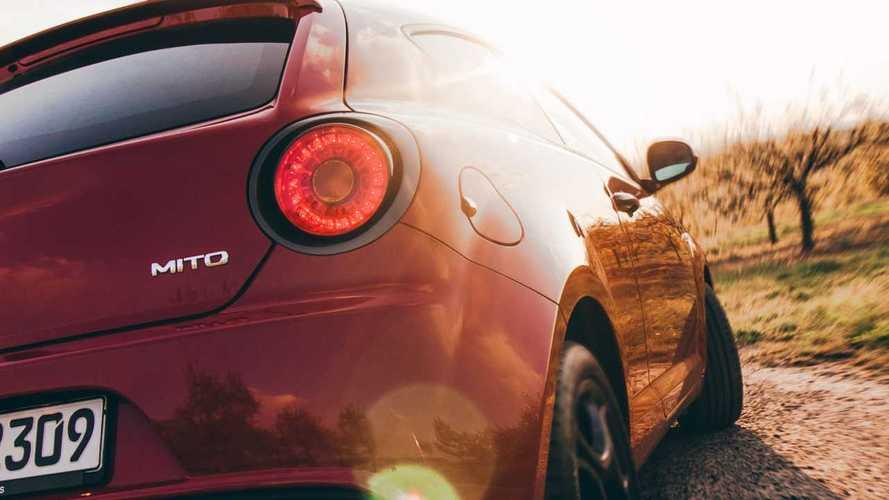 DIAPORAMA - 10 voitures qui vont disparaître en 2019