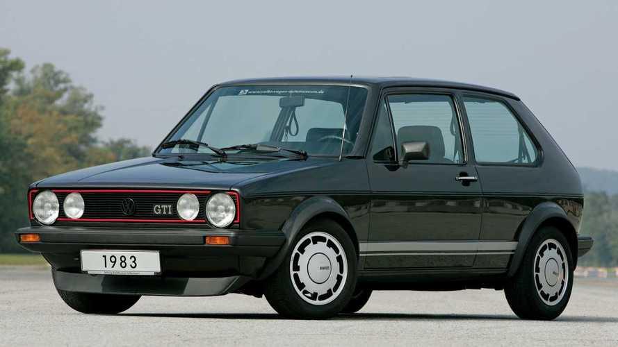 Los 15 coches más longevos de la historia
