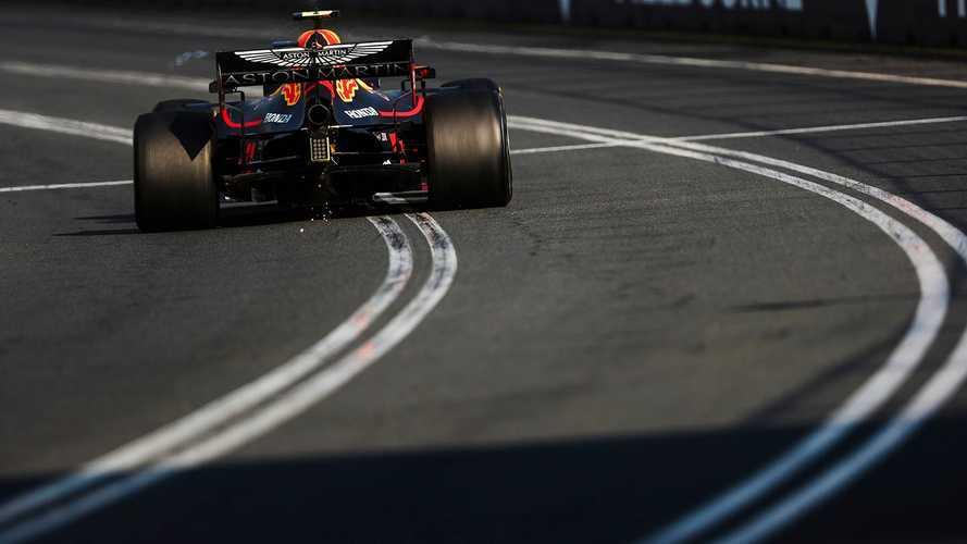 Da Audi ad Aston Martin: i 5 team interessati alla F1 dal 2021