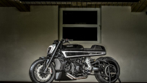Ducati_XDiavel_thiverval