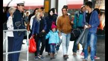 Daimler, Mülteciler İçin Stajyer Programı Başlatacak