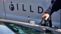 Bentley Filld Partnership