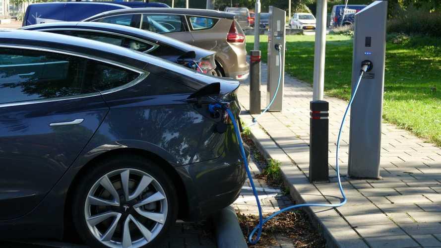 """""""Le auto elettriche non sono carbon neutral come si crede"""""""