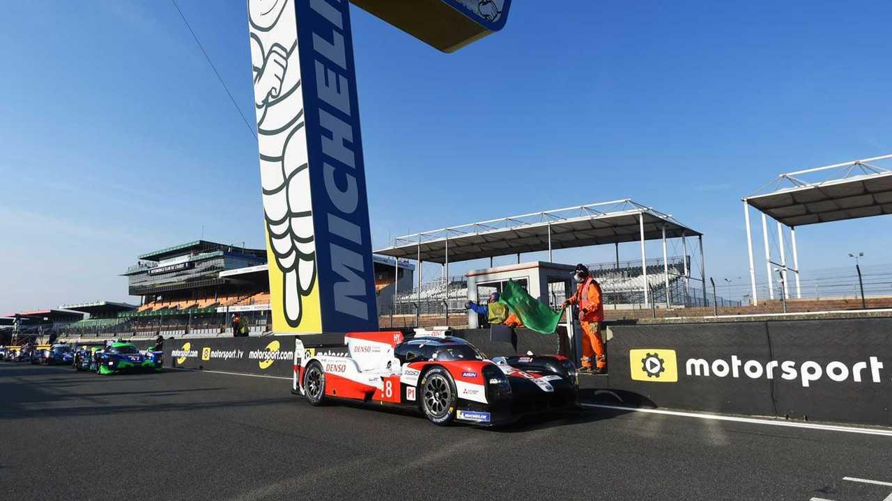 A Motorsport Tickets a Travel Destinations felvásárlásával bővíti jegyértékesítői lehetőségeit