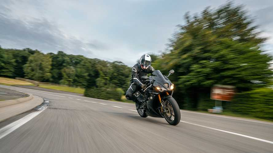 Markel Motorcycle Insurance Review (2021)