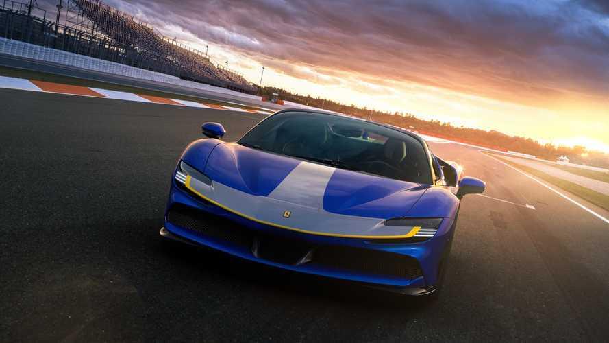 Roadster, ecco le 7 più veloci al mondo