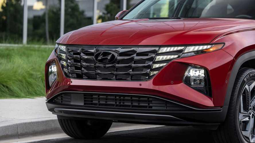 Hyundai promete 'onda de SUVs' com 12 lançamentos até o final de 2021