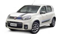 Fiat Fastback Copertina-la-nuova-fiat-uno-si-veste-di-blu-per-il-brasile