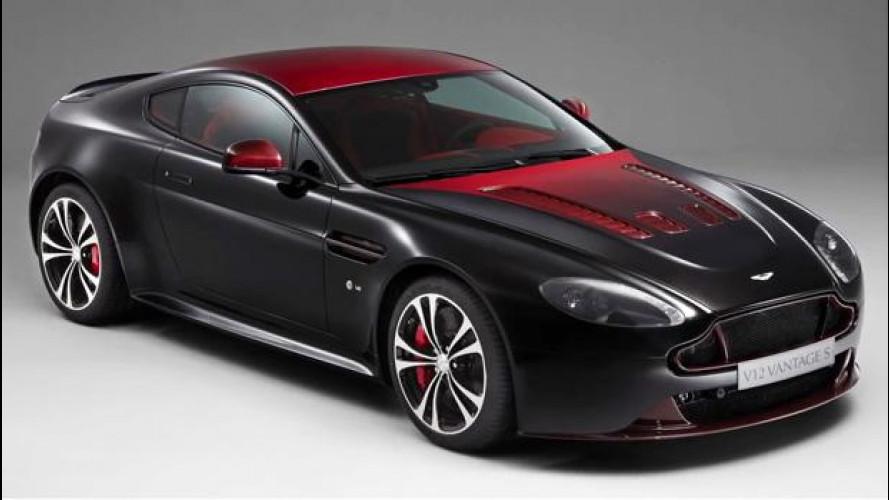 [Copertina] - Q by Aston Martin, il meglio del meglio [VIDEO]
