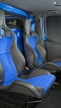 Opel Vivaro Performance Concept