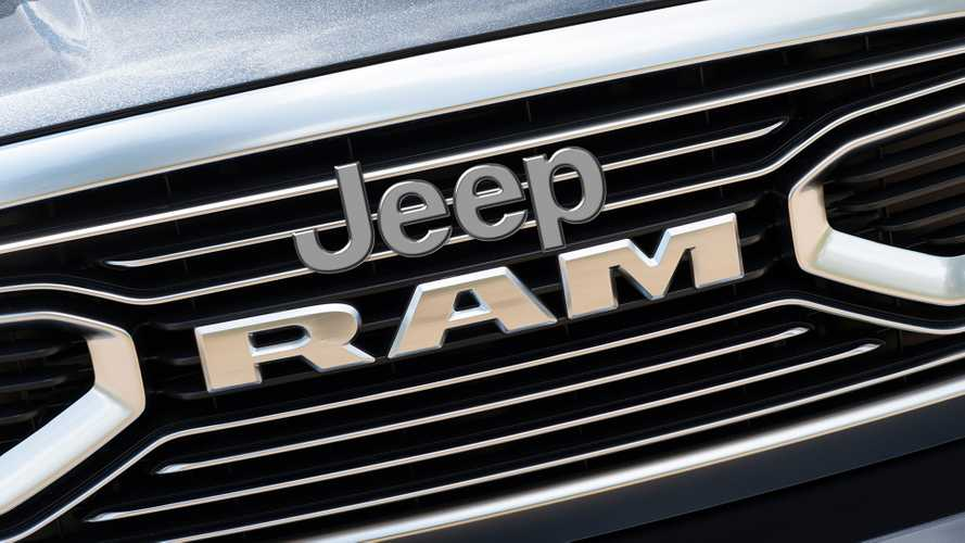 FCA Shareholder Wants To Change Company's Name To JeepRAM