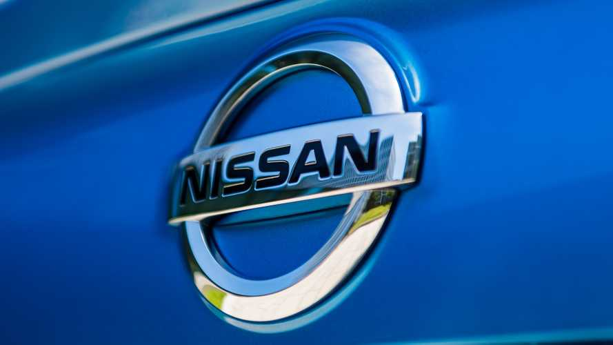 Nissan to build NV250 small van on Renault Kangoo underpinnings
