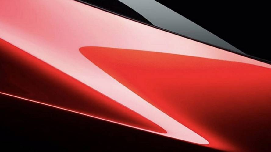 Tesla, al Grand Basel con una sorpresa