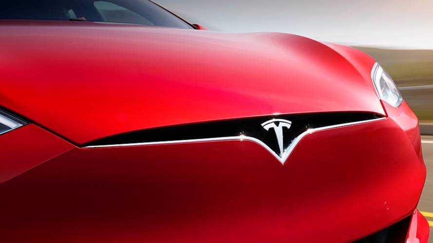Почти все Tesla подорожают уже через неделю