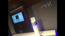 Enel e-Mobilty Revolution