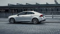 Volvo S60 / V60 Polestar World Champion Editions