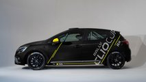 Renault Clio Cup, Rally e RX