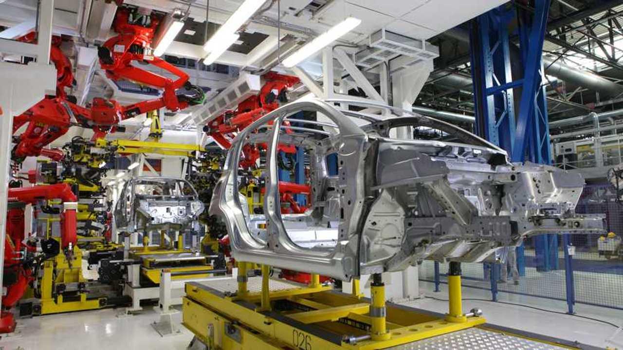 Auto elettriche, nel 2030 l'e-Mobility in Italia varrà 100 miliardi di euro