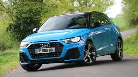Já dirigimos: Novo Audi A1 é apenas um Polo de rico?