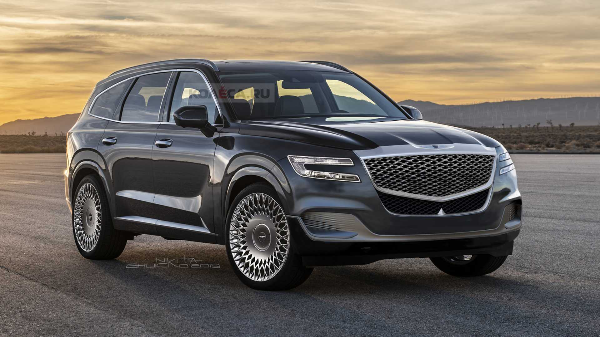 43 Future Crossovers And Suvs Worth Waiting For