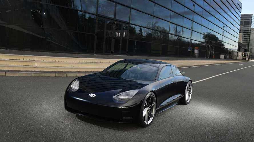 Kilenc tervezői díjat gyűjtött be a Hyundai, a Genesis és a Kia 2020-ban