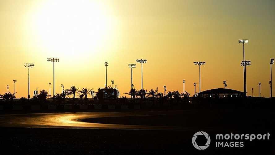 ¿Por qué Moto2 y Moto3 sí corren en Catar, pero MotoGP no?