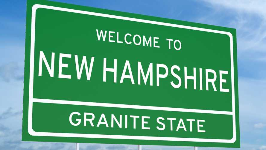 Best New Hampshire Car Insurance: Top 5 Providers