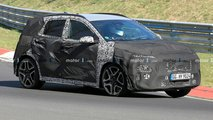 hyundai kona n production date