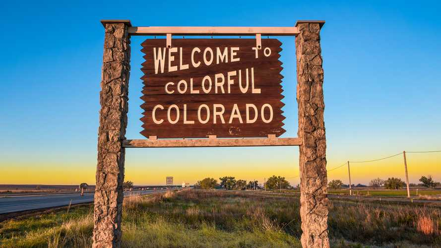The Best Choices For Colorado Car Insurance