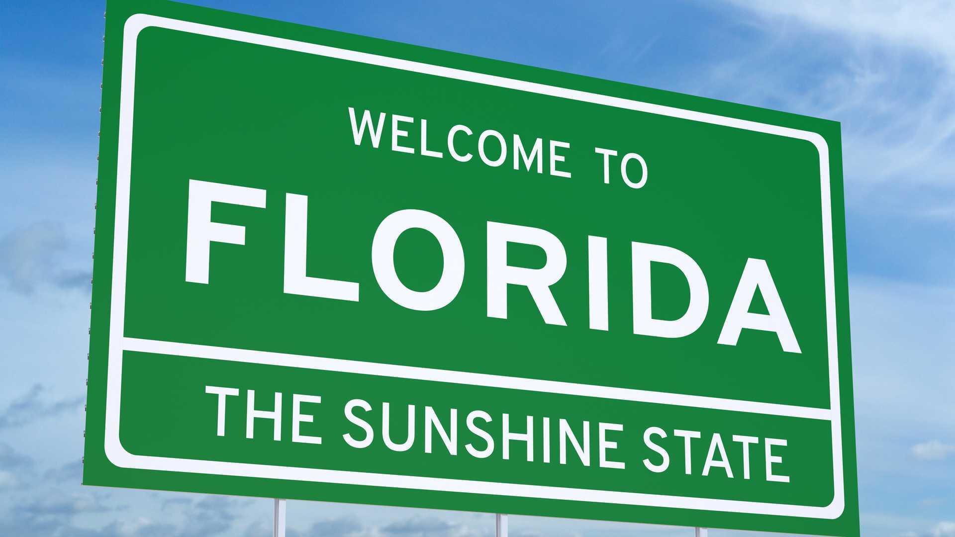 Cheapest Car Insurance Florida 2021