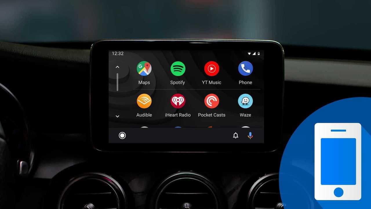 Icona-Tecnologia-in-auto