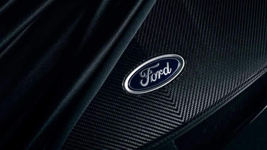 Ford accuse une perte de deux milliards de dollars