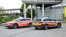 Opel Insignia Country Tourer for RETTmobil 2014
