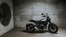 new ducati scrambler icon dark 2020