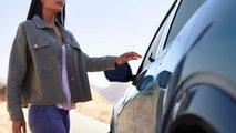 Ford Mustang Mach-E: Video zeigt Details zum neuen Elektro-SUV