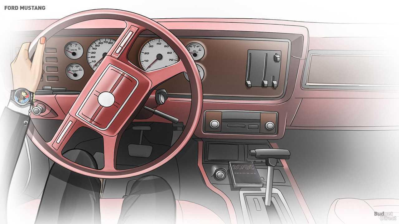 1979 - 1993