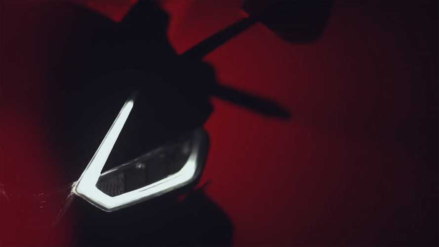 Hear The Aprilia RS 660 Growl In New Teaser Video